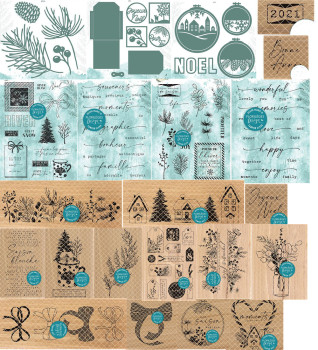 french clear stamp cutting die for DIY Scrapbooking/photo album Decorative Embossing DIY Paper Cards A432