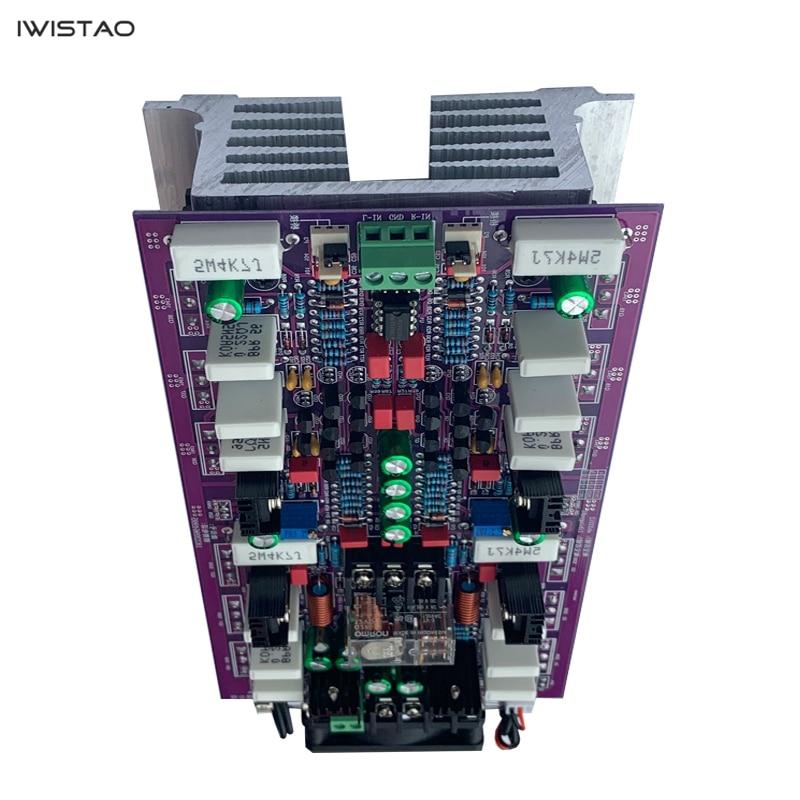 WHFTA-A686(1)l2