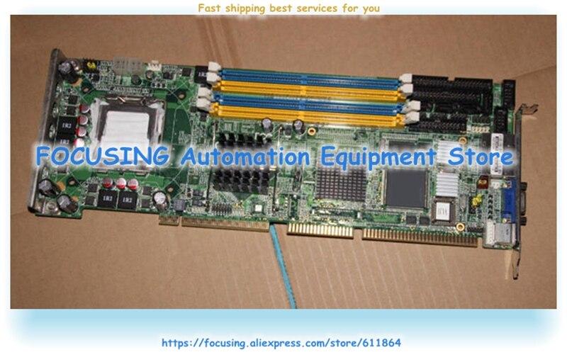 Original PCA 6190G2 VER: A1 dual network port