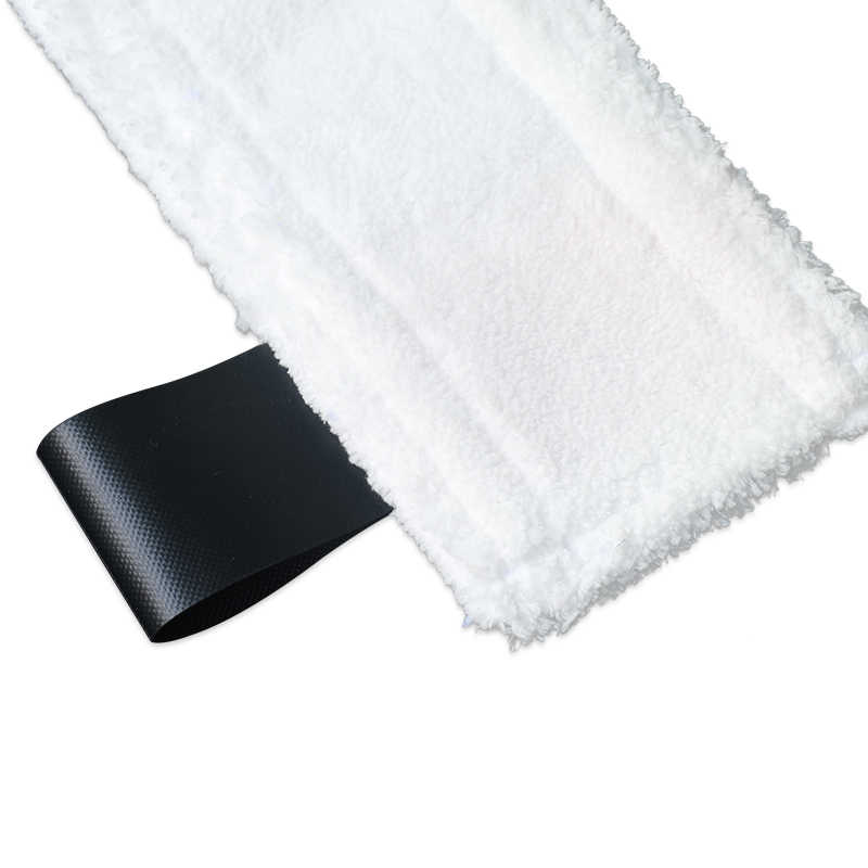 Sweeping Steam Mop Cloth Cleaning Pads for Karcher SC1//SC2//SC3//SC4//SC5//SV7
