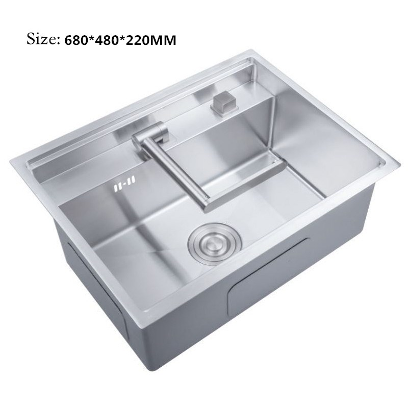 7642d78a600a47f2af90b18f98c2fd56_Hidden-Kitchen-Sinks-With-Folded-Faucet-Kitchen-Sink-Stainless-Steel-Double-Bowl-Above-Bar-Counter-Undermount