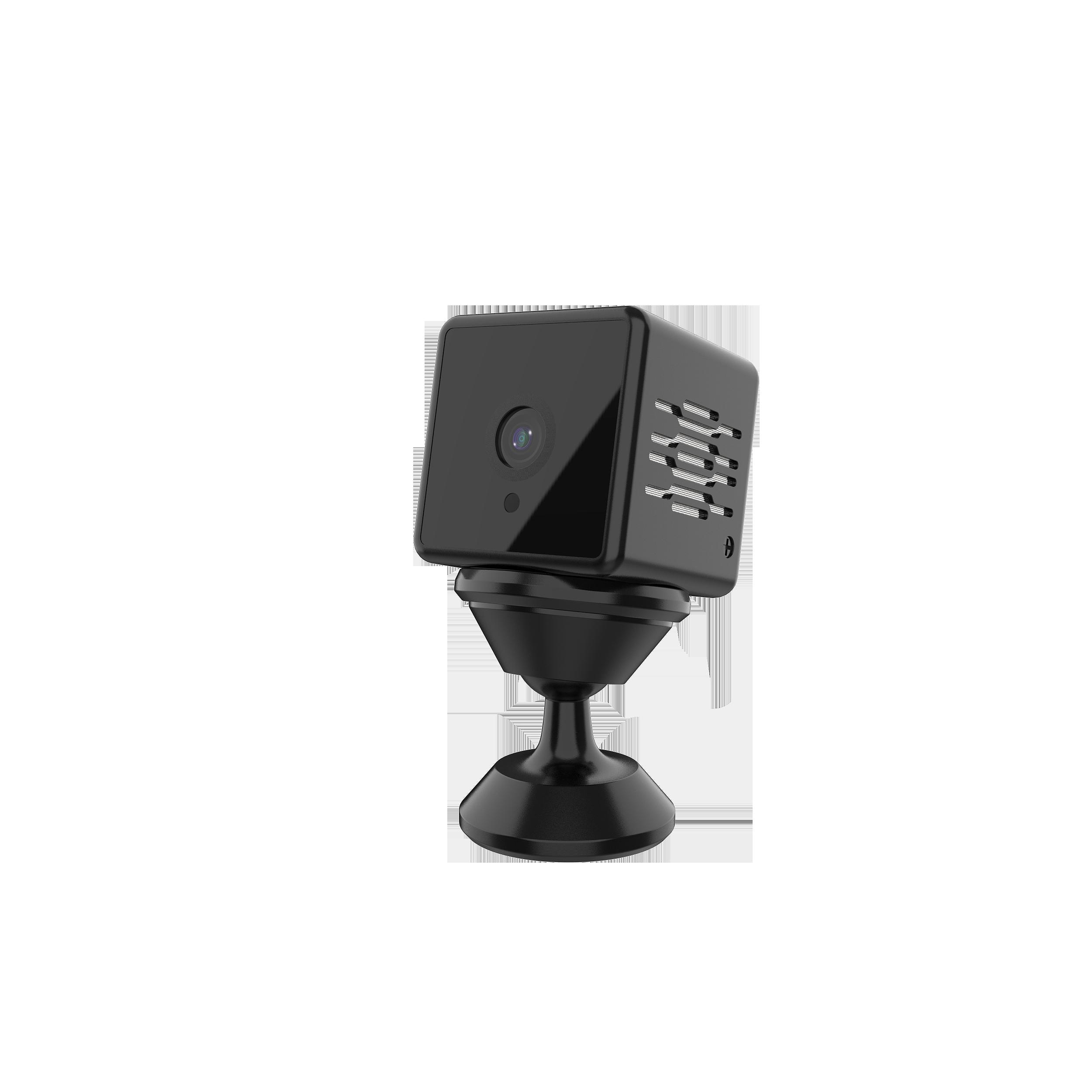 Mini WiFi camera Outdoor Camera 1080p HD camera night vision Theft prevention Mall camera Sports DV Mobile detection auto alarm
