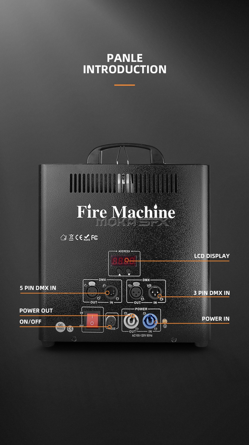 flame machine (2)