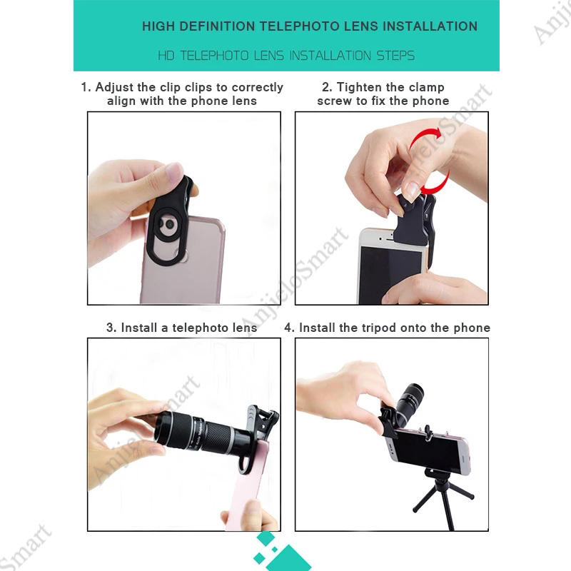 Optical-Zoom-18-Times-Mobile-Phone-Telescope-Lens-HD-Telescope-Camera-Lens-Suitable-For-Iphone-X.jpg_Q90.jpg_.webp (3)