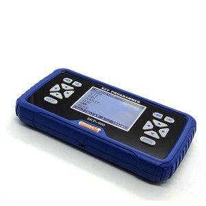 Image 5 - SuperOBD SKP 900 V5.0 باليد OBD2 السيارات مفتاح مبرمج SKP900 مبرمج SKP900 مفتاح مبرمج