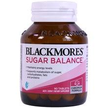 Бесплатная доставка балансовый сахар 90 шт