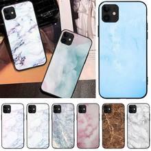 Tao Taoju Vintage marble Customer High Quality Phone Case For iphone6 6s plus 7 8 7 8 plus X XR XS MAX 11 Pro Max Cover lovebay geometri customer high quality phone case for iphone 6 6s plus 7 8 plus x xs xr xs max 11 11 pro 11 pro max cover