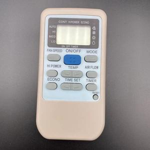 Image 2 - Remote control RKS502A503 For Mitsubishi Air Conditioner RKS502A502 RYA502A006 RYD502A006F RYD502A006A RYA502A006D