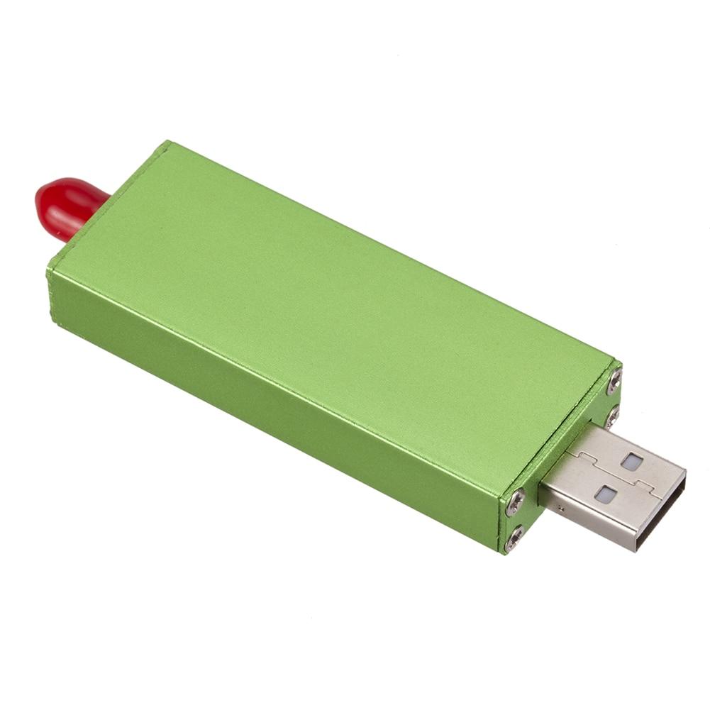 New USB 2.0 RTL-SDR…