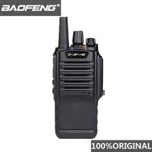 Портативная рация Baofeng Bf 9700 7 Вт, двусторонняя радиосвязь Uhf 400 520 МГц, водонепроницаемая радиостанция Ham Hf, приемопередатчик BF 9700 Cb