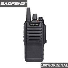 Портативная рация baofeng bf 9700 7 Вт двусторонняя радиосвязь