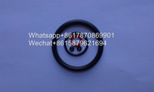 NJK10301 ABX M60 Micros60 ES60 CRP PN: XEA328AS Maintenance Kit O-rings only