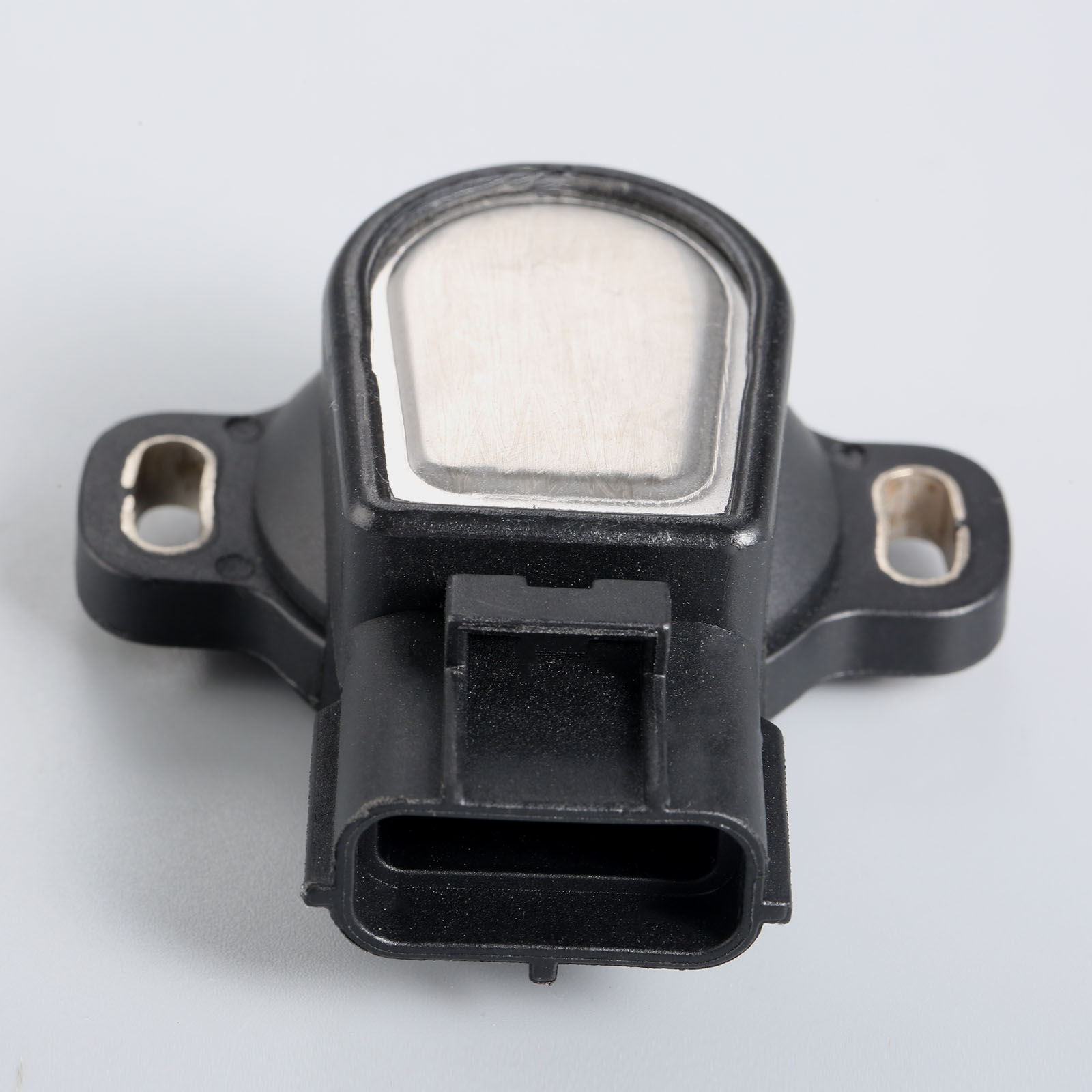 Throttle Position Sensor 89452-22080 for Tacoma 1995-1998 DLX SR5 4 Cyl 2.4