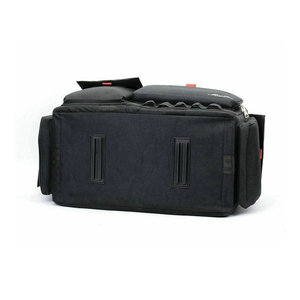 Image 2 - NEW Professional Video  Video Camera Bag For Panasonic Sony EA50 Z5C EX280 HD1500C MDH1 MDH2 130 HM85 0619