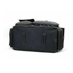 Image 2 - חדש מקצועי וידאו וידאו מצלמה תיק עבור Panasonic Sony EA50 Z5C EX280 HD1500C MDH1 MDH2 130 HM85 0619