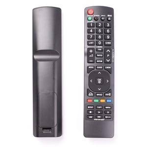 Image 1 - AKB72915207 שלט רחוק עבור LG טלוויזיה חכמה 55LD520 19LD350 19LD350UB 19LE5300 22LD350, LCD LED טלוויזיה בקר
