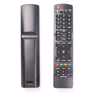Image 1 - AKB72915207 التحكم عن بعد ل LG الذكية التلفزيون 55LD520 19LD350 19LD350UB 19LE5300 22LD350 ، LCD LED TV تحكم