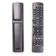 AKB72915207 Lg スマートテレビ 55LD520 19LD350 19LD350UB 19LE5300 22LD350 、液晶 LED テレビコントローラ