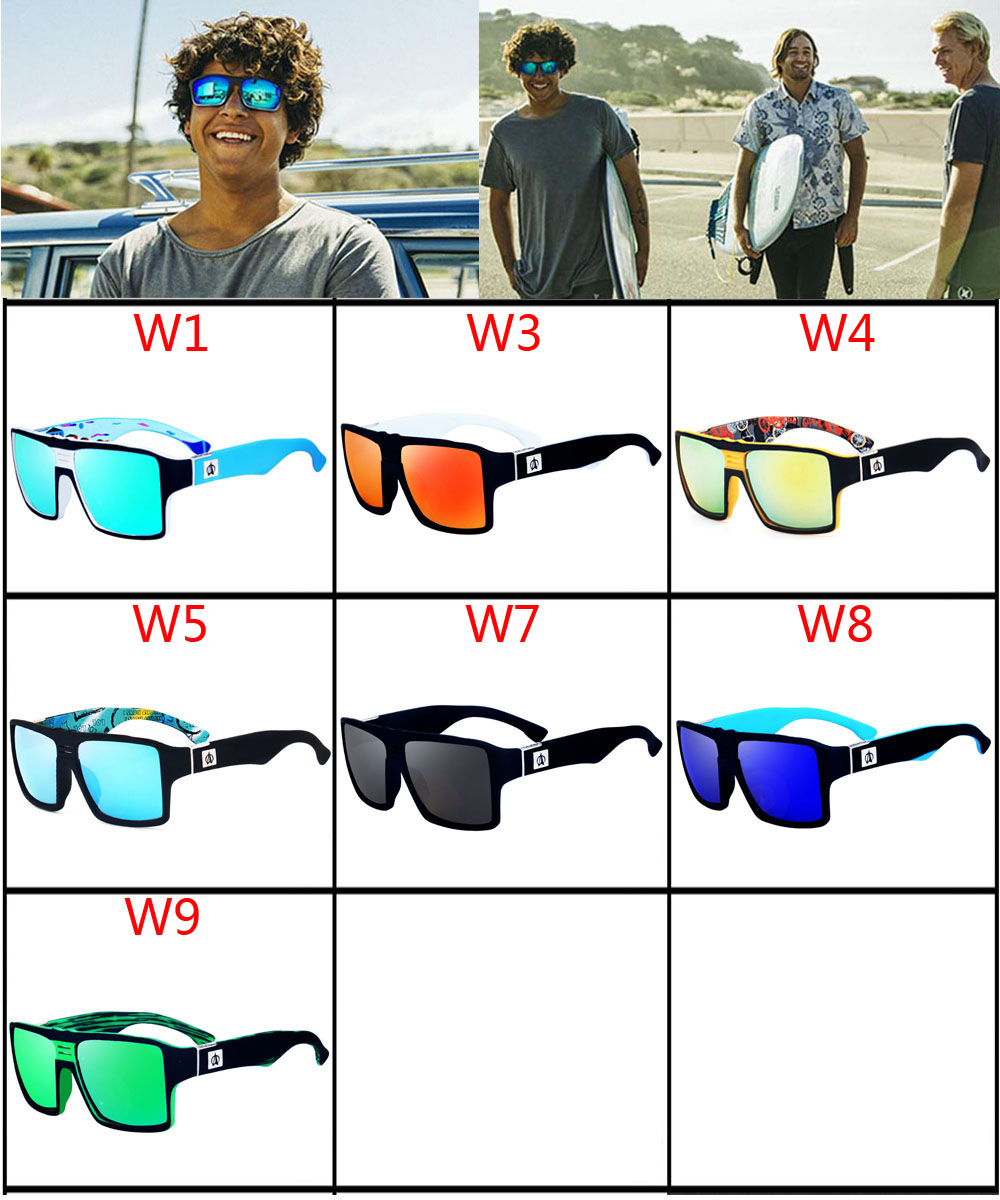 Sunglasses fashion driving men 1