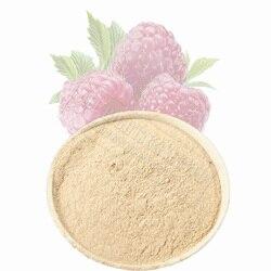 Β-Xylanase de qualité alimentaire, préparation enzymatique comestible, cuisson, préparation d'enzyme expérimentale