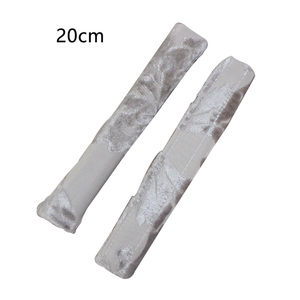2PCS Handle Covers Home Protec