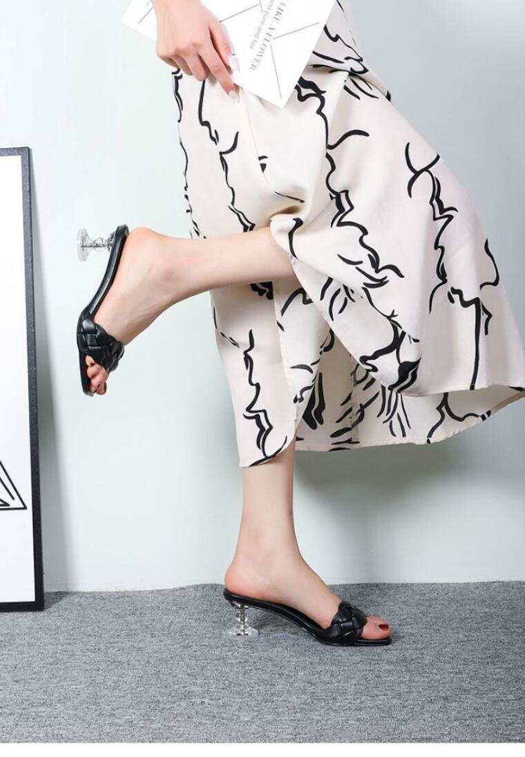 estilo moda nobre marca design mulher verão