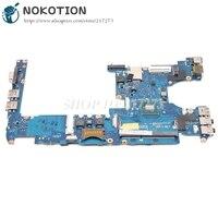 NOKOTION BA92-09282A BA92-09282B BA92-07262A BA92-07262B Voor samsung N150 LAPTOP moederbord DDR3 ALLEEN Volledige test