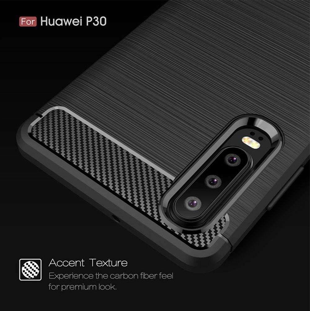 Huawei-P30_03