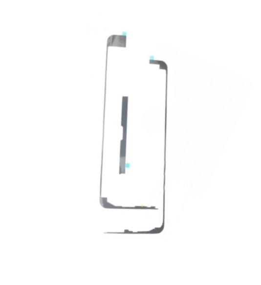 100Set Top qualité Original écran tactile numériseur panneau adhésif sitcker bande bande pour ipad 6 air 2