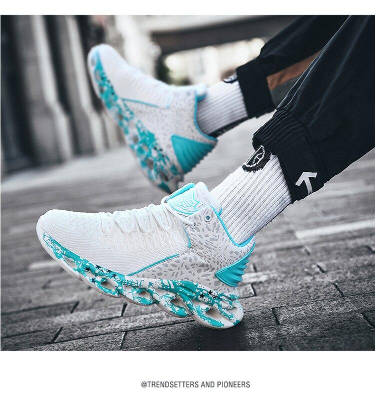 sneakers (20)