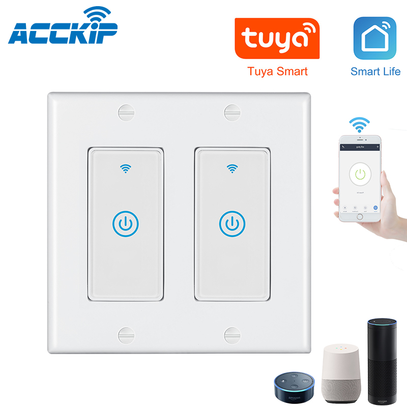 smart home wiring acckip smart home wireless remote control no wiring electrical smart home wiring diagram pdf smart home wireless remote control