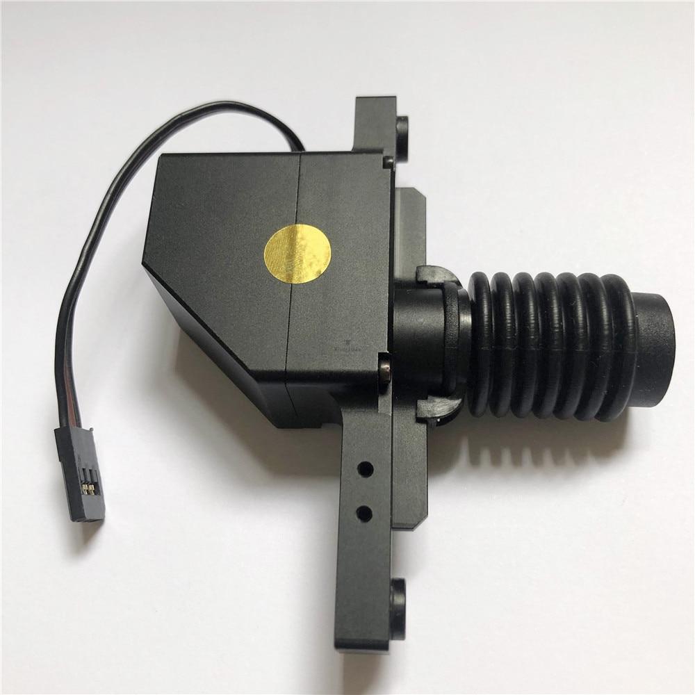 Original Servo มอเตอร์กรอบกลาง DJI Inspire 1 ซ่อมอะไหล่สำหรับ RC Drone กล้องเปลี่ยน-ใน ชุดอุปกรณ์เสริมโดรน จาก อุปกรณ์อิเล็กทรอนิกส์ บน AliExpress - 11.11_สิบเอ็ด สิบเอ็ดวันคนโสด 1