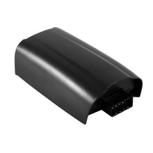 3100mAh 11.1 V Lipo Polymer Battery Large Capacity Rechargeable Battery Drone Parts for Parrot Bebop 2 RC Drone цена и фото