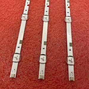 Image 5 - New 30pcs/lot LED backlight strip for Samsung UE40J5200AF V5DN 395SM0 R2 R3 BN96 37622A LM41 00144A 00121X 2015 SVS39.5 FCOM FHD