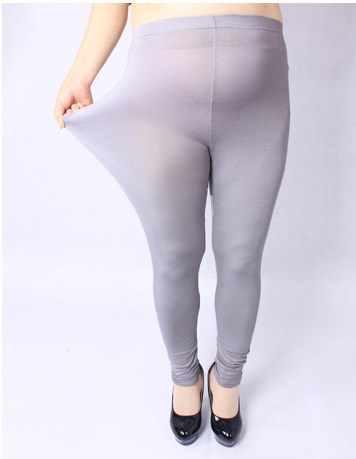 2019 primavera outono cintura elástica skinny leggings mulheres cuecas sexy plus size magro strench leggings mulheres leggings fw498