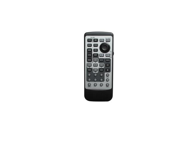 Remote Control For Pioneer CXC1495 AVX 7300/ES AVX 7300/EW AVX 7300/UC CXC3203 CXC1494 AXM P7050 CAR CD RDS AV Receiver