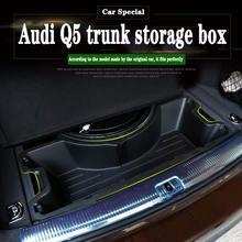 Автомобильный органайзер для аксессуаров багажник автомобильный