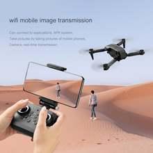 Lsrc xt6 2020 Новый мини Дрон 4k 1080p hd камера wi fi fpv давление