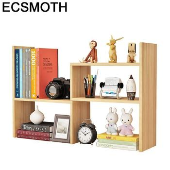 Home Mueble Cocina Wall Kids Furniture Meuble De Maison Estanteria Madera Boekenkast Industrial Decoration Retro Book Shelf Case madera de maison home meuble industrial mueble dekorasyon shabby chic wooden decoration retro furniture bookcase book case rack