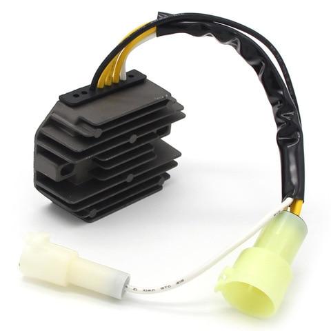voltagem reguladora rectifier para suzuki 32800 92e20 df60