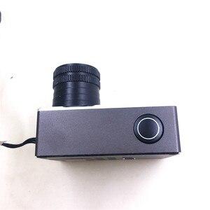 Image 5 - (Versão ce) original walkera ibook + 1080p 60fps câmera de grande angular de alta definição câmera esportiva com wi fi [venda especial]