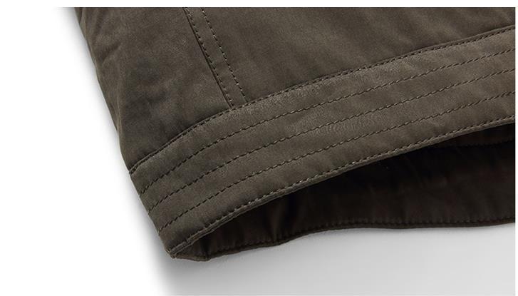 H11fb1d583c5e4db8842463349a81310eM Batmo 2019 new arrival winter high quality warm wolf fur liner hooded jacket men,Hat Detachable winter parkas men 1125