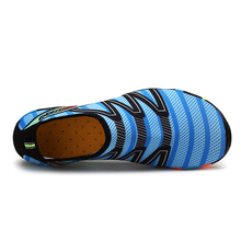 Water Shoes Swimming Shoes Summer Beach Slipper Quick-Dry Aqua Shoes