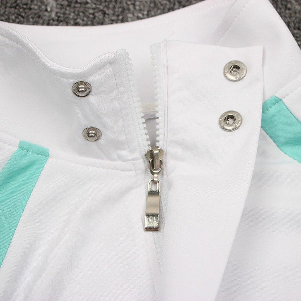 Liva_girl_Haikyuu_Aoba_Johsai_High_school_Uniform_Oikawa_Tooru_Cosplay_Costume_Sportswear_jacket_pan (3)