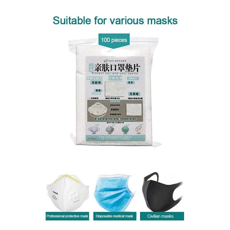 masque filtre medical