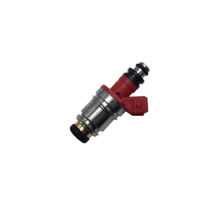 KK Autoparts Fuel Injector Nozzle 16600-86G00 JS21-1 injector de combustível 16600-86G10 For Nissan Pickup D21 2.4L combustibl