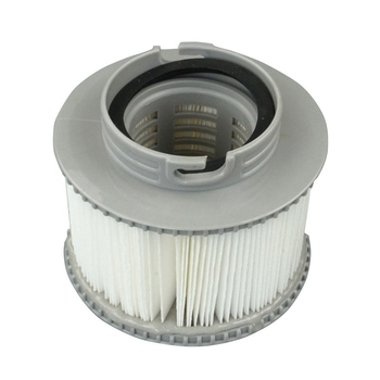 Do filtrów MSPA nadmuchiwany basen sitko jacuzzi wymiana części wkład do filtra spa tanie i dobre opinie CN (pochodzenie) NONE Filter Cartridge Other