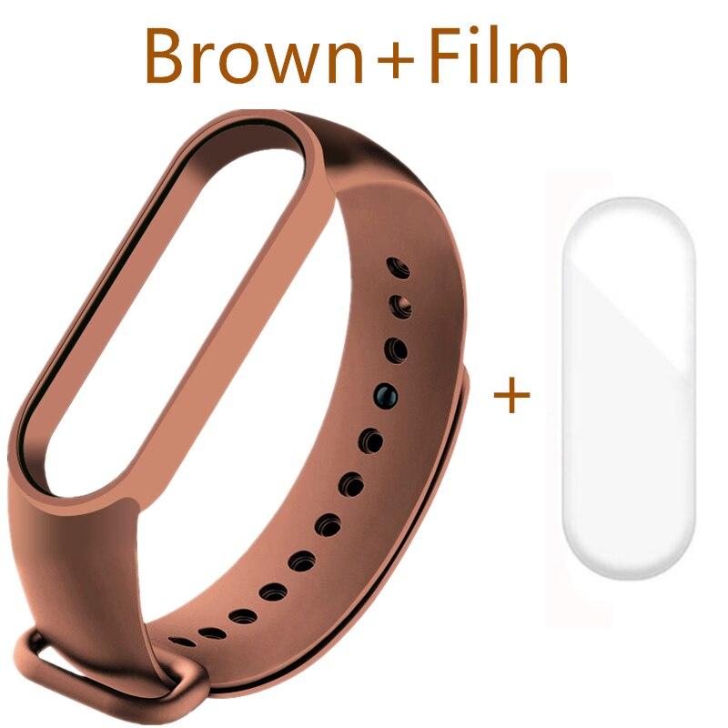 Brown Film