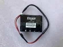 BBU09 Super kondensator dla LSI 49571-03 9286 9286CV-8e 9285 9285CV-8e M5110 M5016