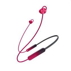 Dla Honor xSport Pro lekkie bezprzewodowe słuchawki douszne słuchawki Unisex wodoodporne słuchawki sportowe